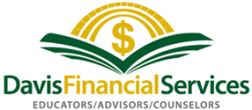 Davis Financial Services